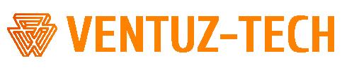 Создание презентаций для дополненной реальности — ventuz-tech.ru
